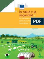 SST agroindustria.pdf