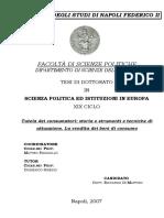Di_Martino_Scienza_Politica_e_Istituzioni_in_Europa.pdf