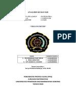 analisis KI dan KD 3.7 dan 4.7.docx