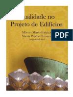texto--conceitos-de-qualidade-no-projeto-de-edificios