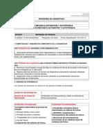 PA_VGT_FRENOS _DUOC