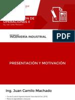 Ley 1562 2012 Riesgos Laborales