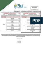 edital_647281630.convoc_final.pdf