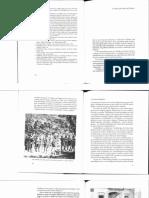 Wyler_(2003).pdf