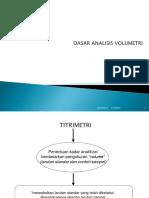 ANALISIS TITRIMETRI REVISI.pptx
