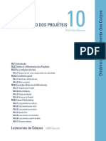 Texto-base – Movimento dos projéteis – Gil da Costa Marques.pdf