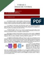 UNIDAD 2 SISTEMAS DE CONTROL.pdf