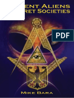 Mike Bara - Ancient Aliens and Secret Societies.pdf
