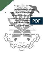 Colecistitis Crónica Calculosa (1)