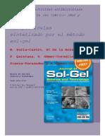 10.1007 articulo 4.docx