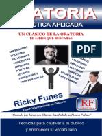 oratoriapracticaaplicada5taed RIKI FUNES.pdf