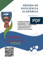 BIOLOGIA 2013.pdf