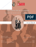 1000proverbi.pdf