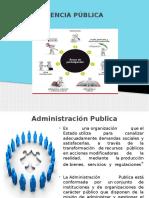 Gerencia Pública Maestra Angélica Meza.pdf
