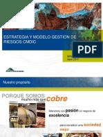 9.-Javier-Cantuarias-COLLAHUASI-ponencia-por-Marcos-Bermúdez.pdf