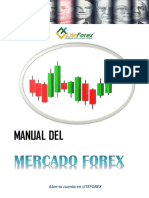 Libro de Forex.pdf