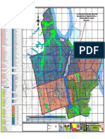plano_sec_cp sectores pucallpa MPCP.pdf