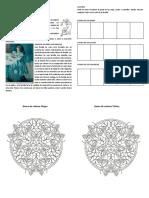 guía de gama de color (1).docx