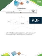 Cálculos Parte Individual Diseño de Plantas y Equipos En Ingenieria Ambiental.docx
