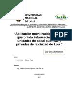 Atiencia Pogo, Kevin Luis ionic 17.pdf