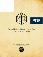 Blood-Hunter-Class-1.2_sw.pdf