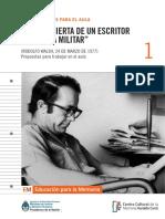 cuadernillo walsh.pdf