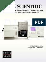 210 VGP.pdf