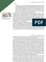 TOBY CLARK_Arte y propaganda s.XX.pdf
