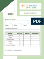 Examen_Trimestral_Cuarto_grado_2018-2019.docx