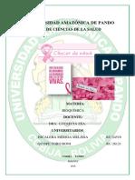 DRA MELISSAALBUM_BIOQUÍMICA_FIN-1[1].docx