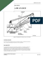 41xpb06.pdf