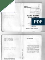 Flo_y_Sambarino_Alcance_y_formas_de_la_alienacion.pdf