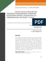 13017-Texto do artigo-39280-1-10-20171017.pdf