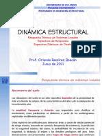 10. Clase 9 Dinamica.pdf