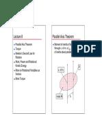 PAT  MOI.pdf