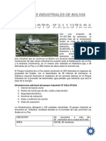 PARQUES INDUSTRIALES BOLIVIA.docx