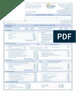 Boleta_Encuesta_MYPES[1].pdf