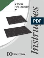 00542umPT.pdf
