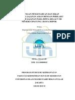 RIFKA TRIASARI-FKIK.pdf
