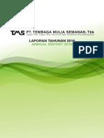 TBMS_LKT_Des_2016.pdf
