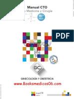 Ginecologia y Obstetricia.pdf