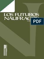 5-Col.-POETECA-LOS-FUTUROS-NÁUFRAGOS-WEB.pdf