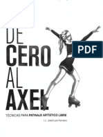 De cero al axel.pdf
