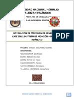 PROYECTO ULTMO DE CAFEn.docx