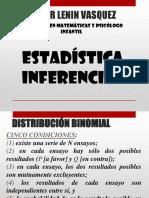 DISTRIBUCIÓN BINOMIAL N.pdf