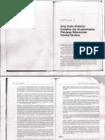 Uma Visão Histórico-Evolutiva das Grupoterapias.pdf