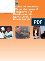 transportguide_SP.pdf