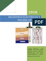 Registros Electricos y Prueba de Pozos -Neutrones (1)