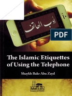 The_Islamic_Etiquettes_of_Using_the_Telephone.pdf