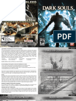 darksouls_ps3_manual_final_wcover.pdf